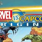 Marvel vs. Capcom Origins será removido da PSN e XBLA