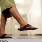 Saúde -  Em 20 segundos teste diz se tem risco de demência