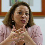 Mulher - Governo vai usar software contra crimes de ódio na internet