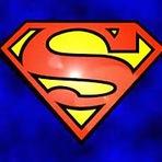 7 coisas que você provavelmente não sabia sobre Superman
