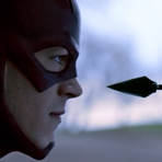 Globo exibirá temporadas de The Flash, Homeland e Under the Dome em 2015