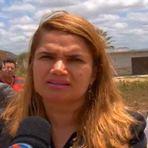 Rivaldo Soares pede o afastamento de Gilka Miranda ao Conselho Superior do Ministério Público