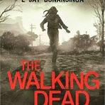 The Walking Dead - O Caminho para Woodburry