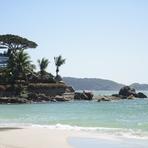 diHITT & Você - 19-12-2014 Lei proíbe comerciantes de Bombinhas de botar tendas nas praias para os clientes