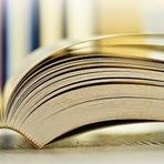 Dica de livro - Mude sua visão para mudar de vida