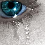 Curiosidades - Por que soluçamos após chorar?