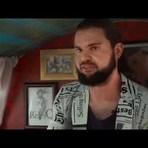 Novo vídeo de Política Cidadã - O diretor chefe de jornalismo comunitário