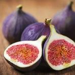 Curiosidades - Os 9 Benefícios do Figo para saúde