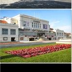 Póvoa de Varzim - Distrito do Porto - Portugal