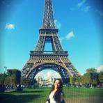 Paris: Onde você TEM que ir (Sem Grana)
