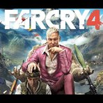 Noobons: Far Cry 4 (PS4)