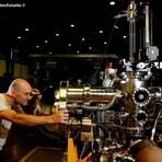 Maior projeto da ciência brasileira ganha a canetada que faltava para virar realidade