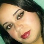 Ciume: Homem mata a mulher com facão, por desconfiar de traição