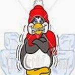 Humor - CagarSolto-Tapa,tapa que faz muito frio!!!