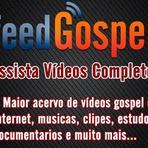 O Código da Bíblia - Filme Gospel Completo