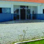 Dupla armada 'resgata' detentos de dentro da Apac de Pouso Alegre, MG