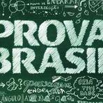 Escolas podem conferir os boletins pedagógicos da Prova Brasil 2013