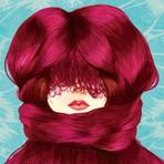 Será que o seu cabelo tem poder sobre você?