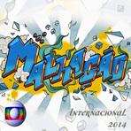 Música - Malhação Internacional 2014