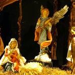 7 fatos fascinantes sobre o Natal7 fatos fascinantes sobre o Natal
