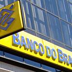 Banco do Brasil (BB) abre concurso para Escriturário em 14 estados