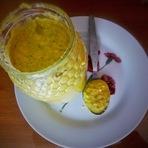 Culinária - Massa de alho caseira... para principiantes!