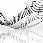 Música - Sugestões de louvores para o final de ano