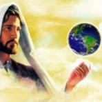 Com Jesus teve início uma nova era