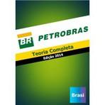 Petrobras abre seleção para cargos de níveis médio e superior