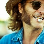 Cinema - Vício Inerente (Inherent Vice, 2015). Trailer 2 legendado. Crime, drama e comédia. Sinopse, fotos, elenco...