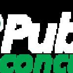 Concursos Públicos - Concurso Procuradoria Geral do Estado - PR
