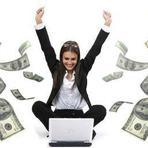Como Ganhar Dinheiro na Internet? Revelado