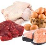Saúde - Vitaminas do Complexo B: fontes e benefícios