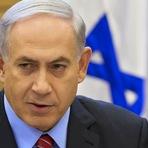Faixa de Gaza: Aviões de Israel quebram trégua atacando Gaza