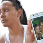 Violência – Policial militar mata jovem de 23 anos em Buritama