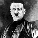 Estudo genético confirma Hitler descendia de judeus e africanos