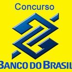 Concurso Público Banco do Brasil 2015 Oferece Vagas para 15 Estados