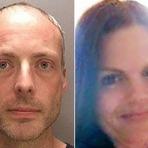 Noticias:Marido ciumento estrangula e ma esposa