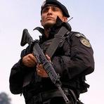 Você também acha que desmilitarizar a Polícia Militar é a solução dos problemas da segurança pública?