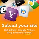Blogosfera - Agregue valor ao seu site!...como? |Veja Conteúdo Completo|