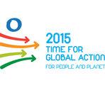 Secretário-geral da ONU apresenta síntese dos Objetivos de Desenvolvimento Sustentável pós-2015