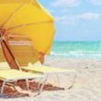 Fort Lauderdale- USA a partir de R$ 1.879,00