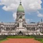 Inacreditável! Buenos Aires por R$ 590,00