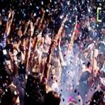 Música - Shows internacionais vão agitar o Brasil em 2015