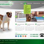 Muito mais que uma logomarca, a Max Logo desenvolve a imagem de sua empresa
