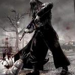 Conheça Hatred, o game polêmico onde se massacram inocentes
