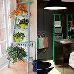 Dicas para inovar o visual da sua casa