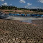 15 cientistas divulgam carta aberta sobre a crise hídrica no Sudeste