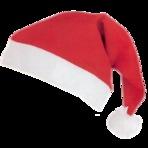"Saiba como se faz!!! -Escolha seu Gorro de Natal- ""Gorro do Papai Noel"" -"