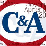 Vagas - JOVEM APRENDIZ 2015 C&A- INSCRIÇÕES